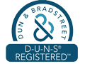 D.U.N.S. Registered Business